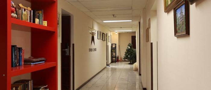 Перенос воскресной тренировки в с/к Свиблово 24 января