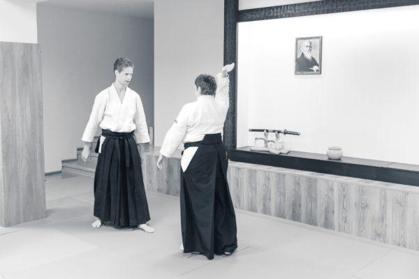 Lithuania Seminar 11201716