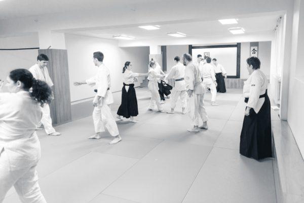 Lithuania Seminar 11201722