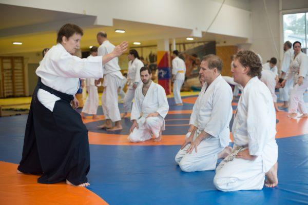 Lithuania Seminar 11201723