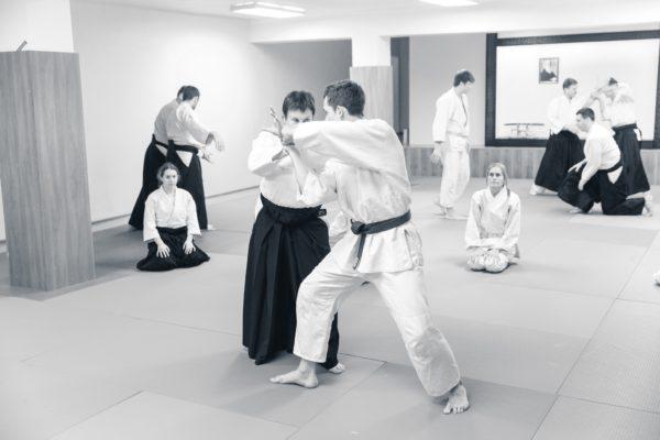 Lithuania Seminar 1120173
