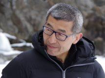 Фотоальбом и отзывы участников семинара сихана С.Сэки в Иркутске (апрель 2019)
