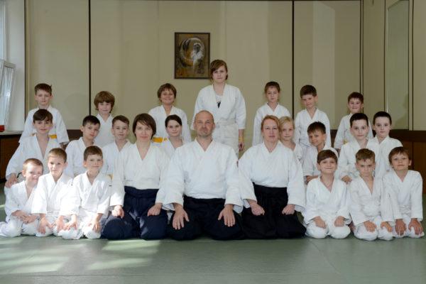 kids_aikido_center_1_all